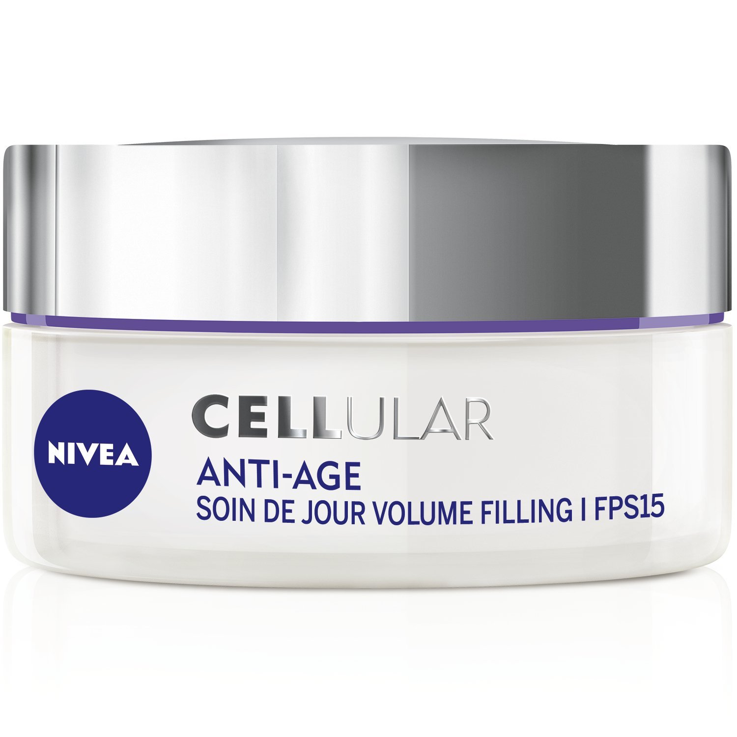 NIVEA CELLular Anti-Age SPF 15